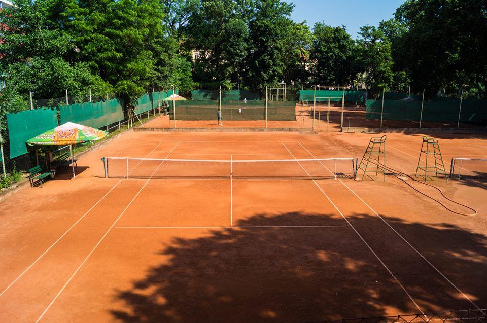 tenis-10