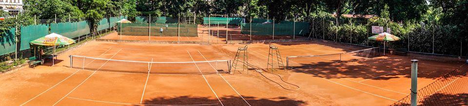 tenis-5