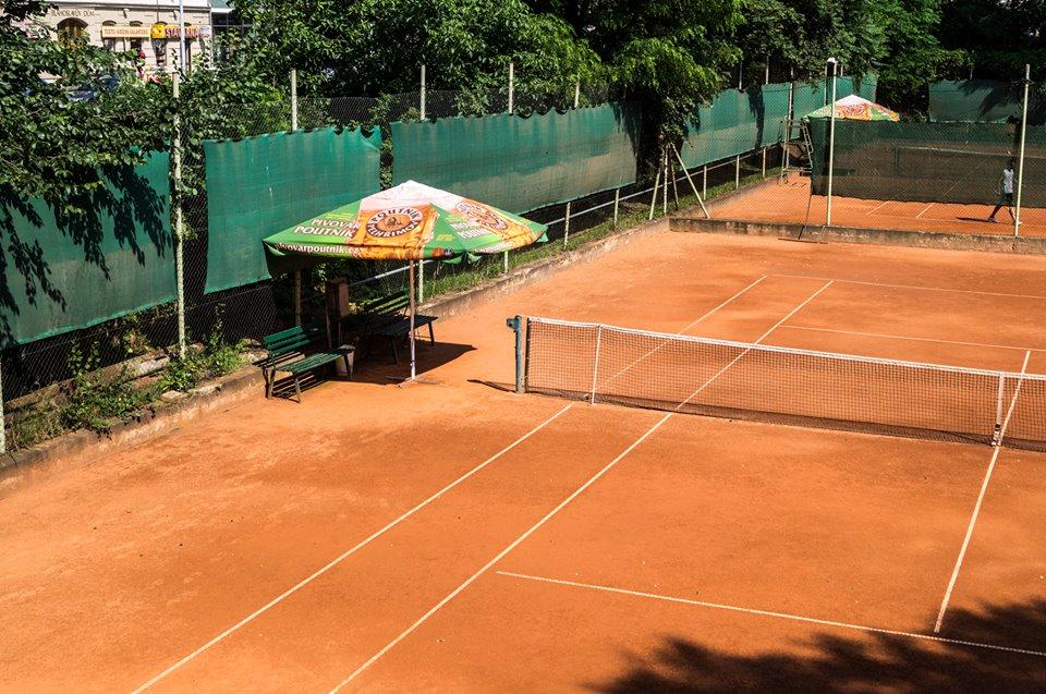 tenis-9